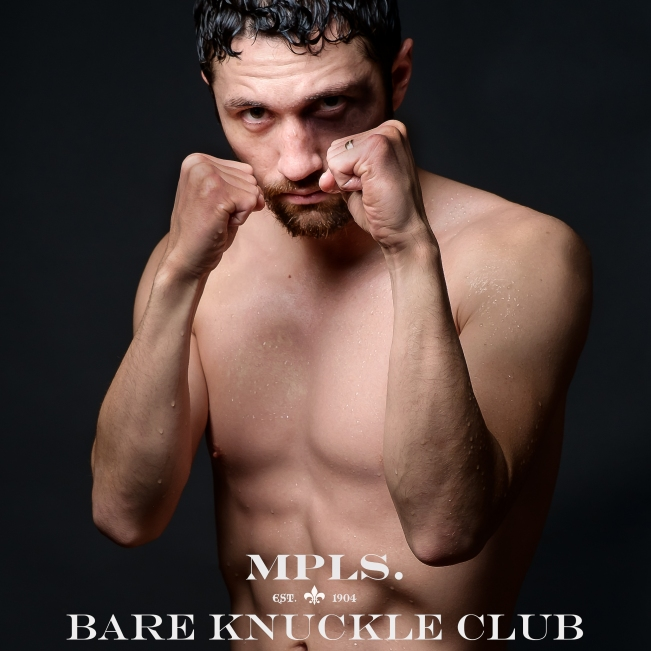 MPLS Bare Knuckle Club